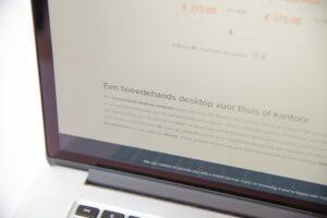 webshop copywriting seo copywriting voor e-commerce bliksem schrijfbureau
