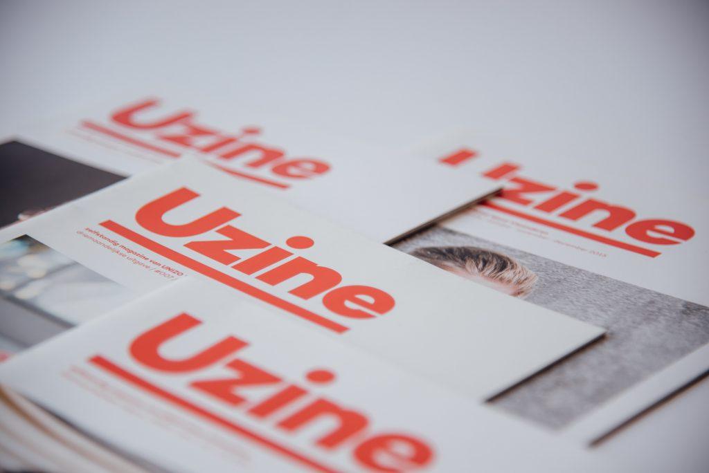 redactie en eindredactie voor magazine en vakblad, gemeente, organisaties, belangengroepen bliksem schrijfbureau
