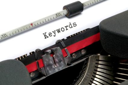 seo keywords keywordsearch seo copywriting