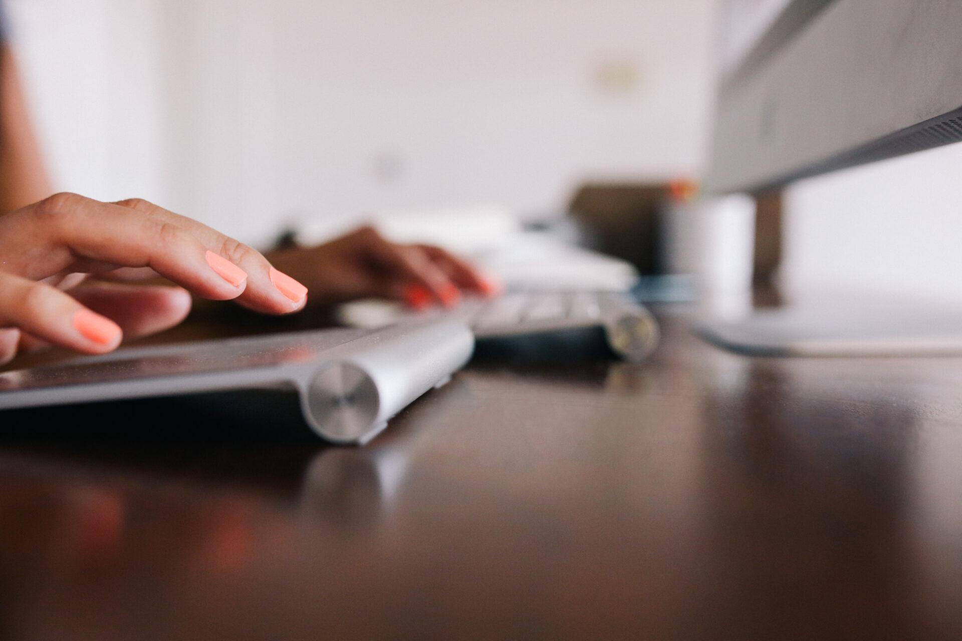 schrijftips, leesbare teksten, copywriting, redactie teksten