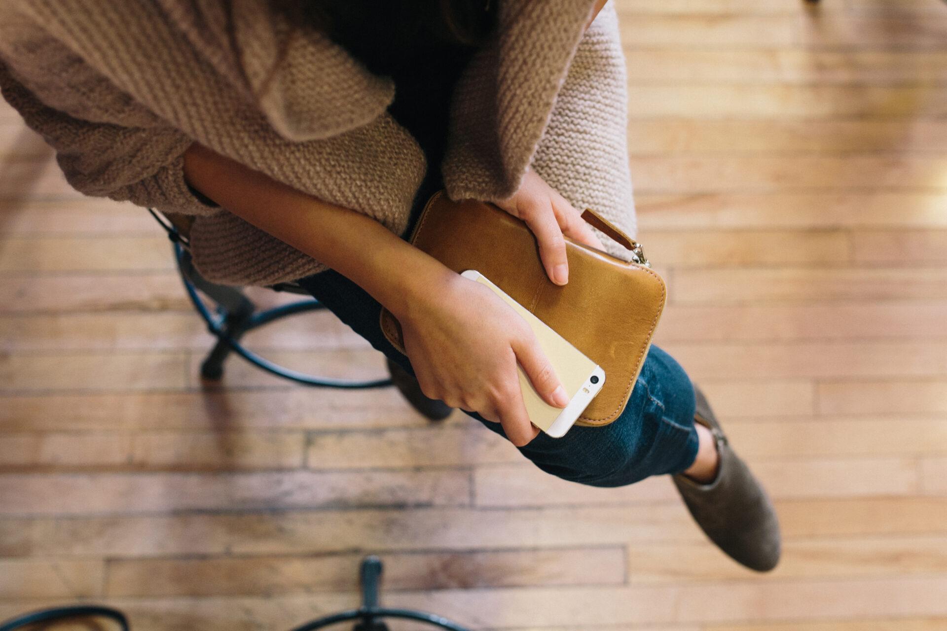 copywriting voor mobiel, schrijven voor smartphones en tablets, o moet je copywriten voor smartphones