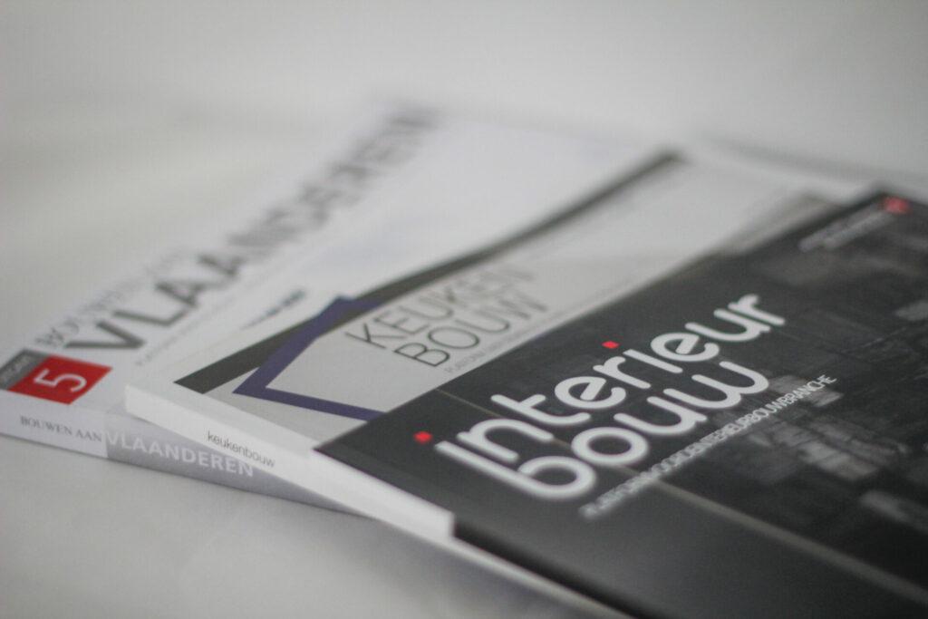 eindredactie, eindredacteur, correctie, verbeteren van teksten, journalistiek